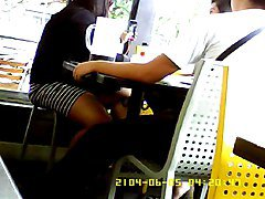 Pinay boso sa hotel video scandal