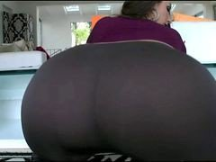 Panties, Ass, Tight, Big Ass, Big ass chubby arab gay
