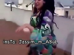 Wife, Saudi arb sex video