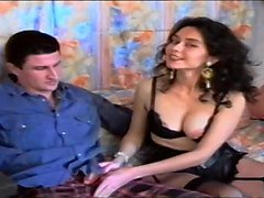 Anal, Poilue, Française, Mature Anal, Amateur mature anal stockings