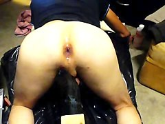 Hd, Office, Sex woman police big ass