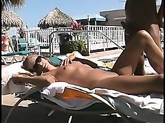 Anal, Lesbian, Bridgett lee mom and son