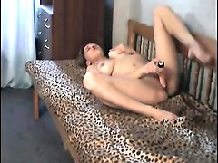 Blonde, Casting, Teen, Hot aunt with nephew