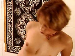 French, Milf, Amateur french