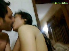 Kissing, Wife, Only pakistani sex